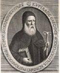 Протестантствующий патриарх